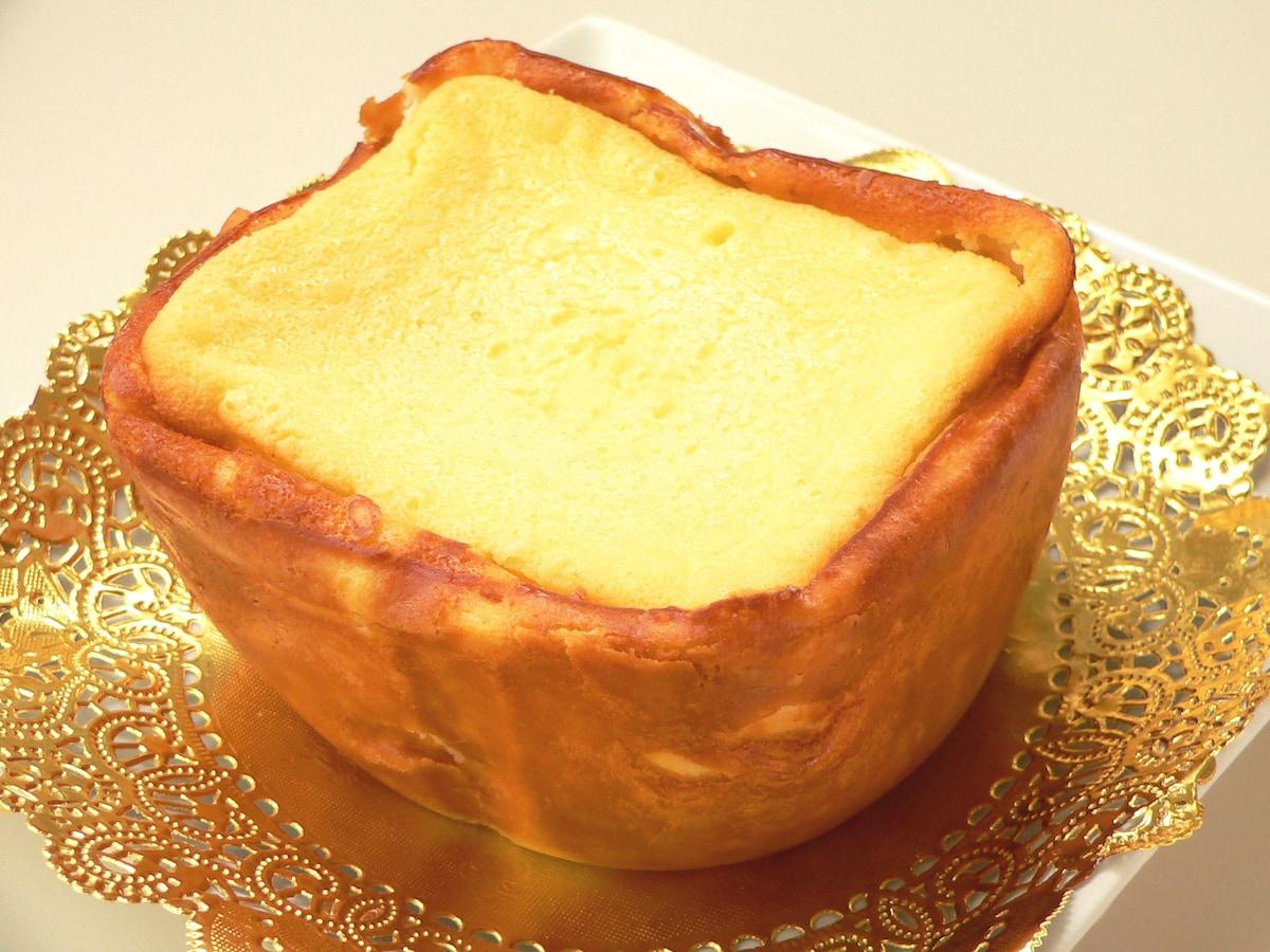 ホームベーカリー レシピ シロカ