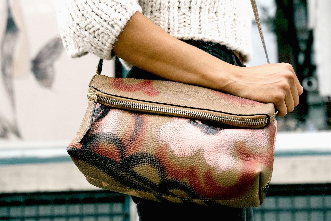 9e535f95425f プチプラからブランド品まで。韓国でバッグを買おう! [ソウル] All About