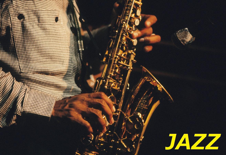 ジャズの歴史120年、最重要アルトサックスベスト3 [ジャズ] All About