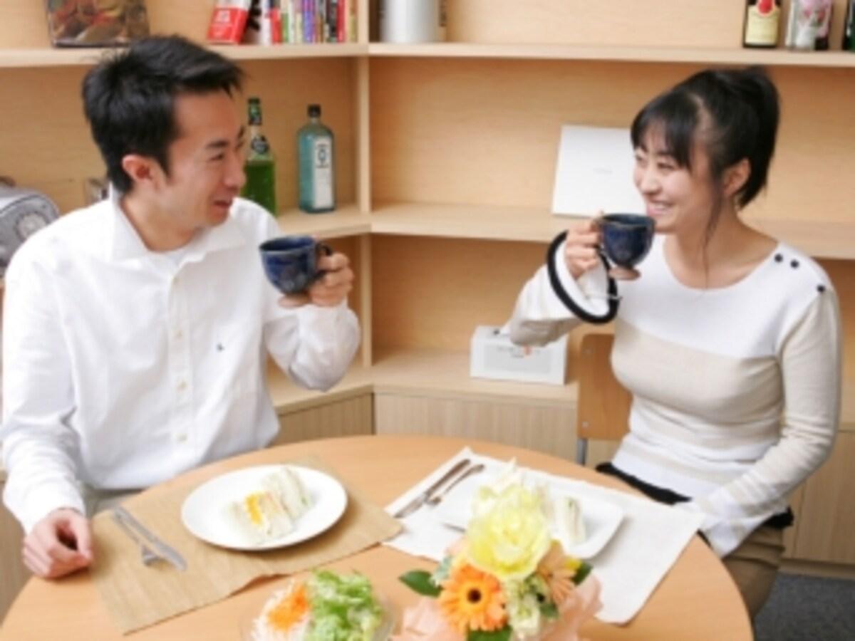 「若いころと同じ食事」はいつやめるべきか?