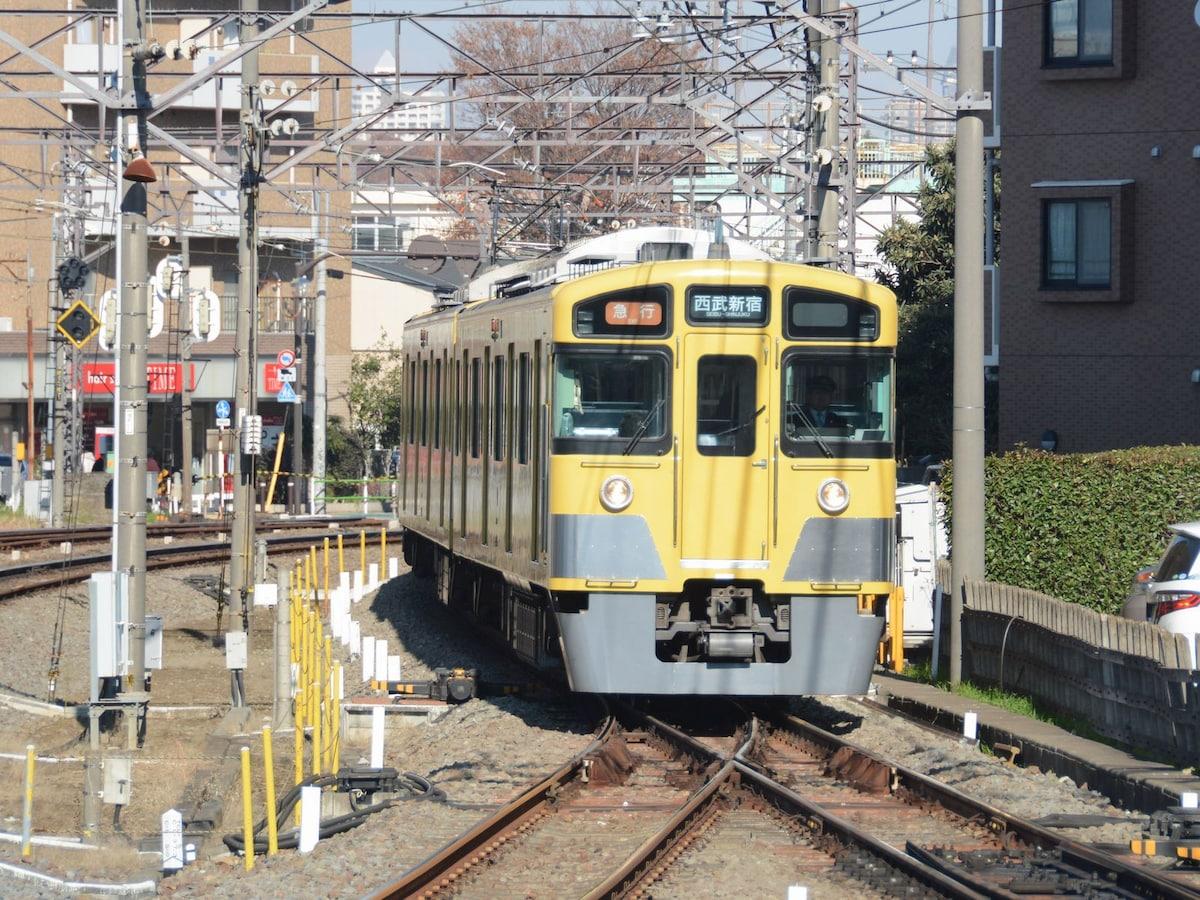 「駅メロ(発車メロディー)」が面白い日本の駅5選