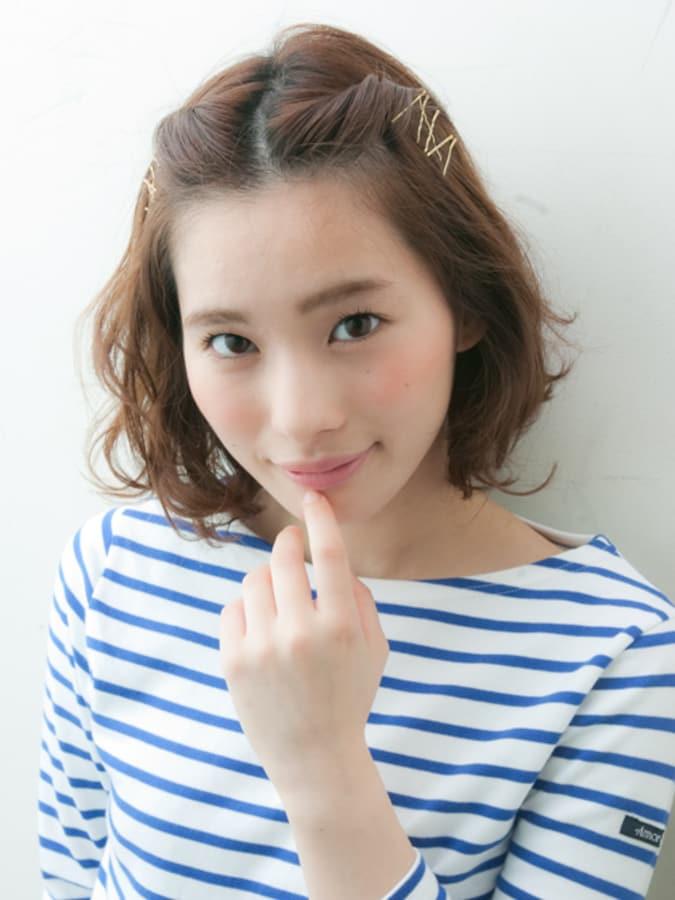 allabout.co.jp