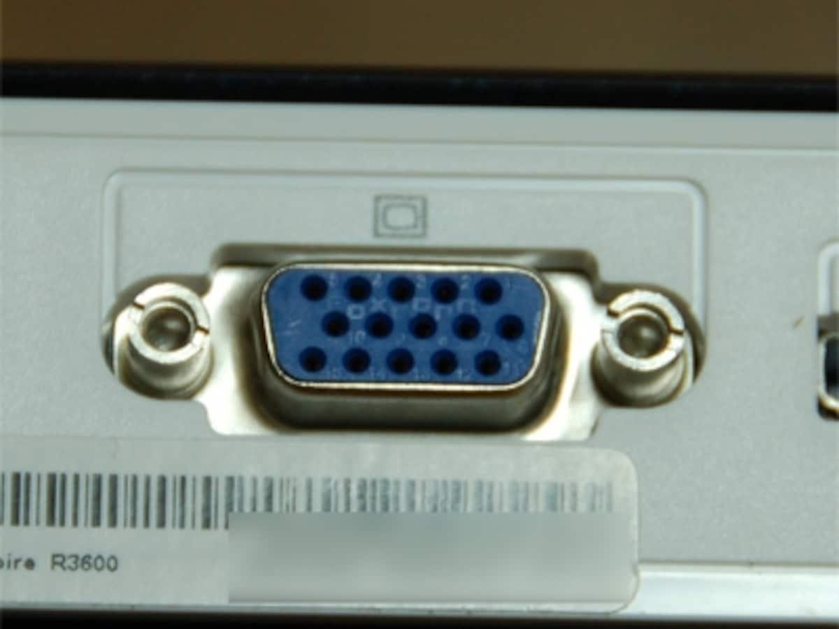HDMI、DVI、USBってなに?パソコンの端子のまとめ [パソコン・PC] All ...
