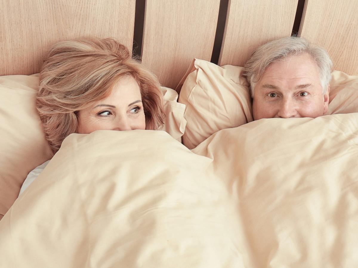 熟年 夜の営み 性交写真 熟年夫婦のセックス写真投稿画像506枚