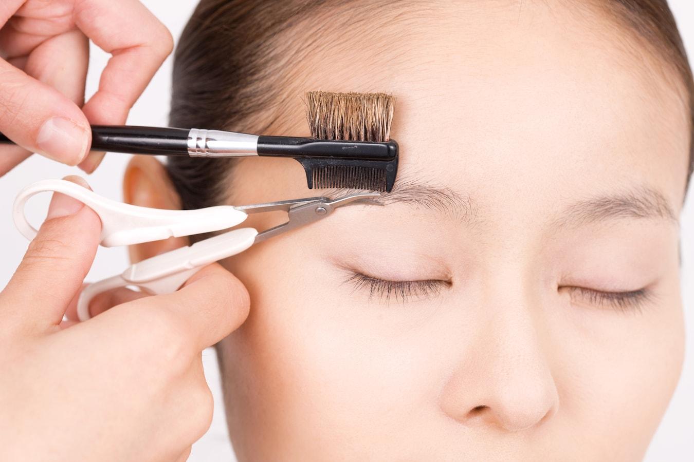 濃く と を なる 抜く 毛