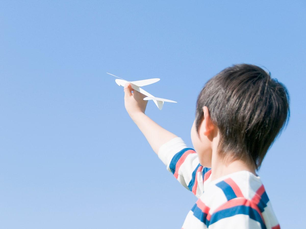 子どもの将来の夢」との付き合い方 [子育て] All About