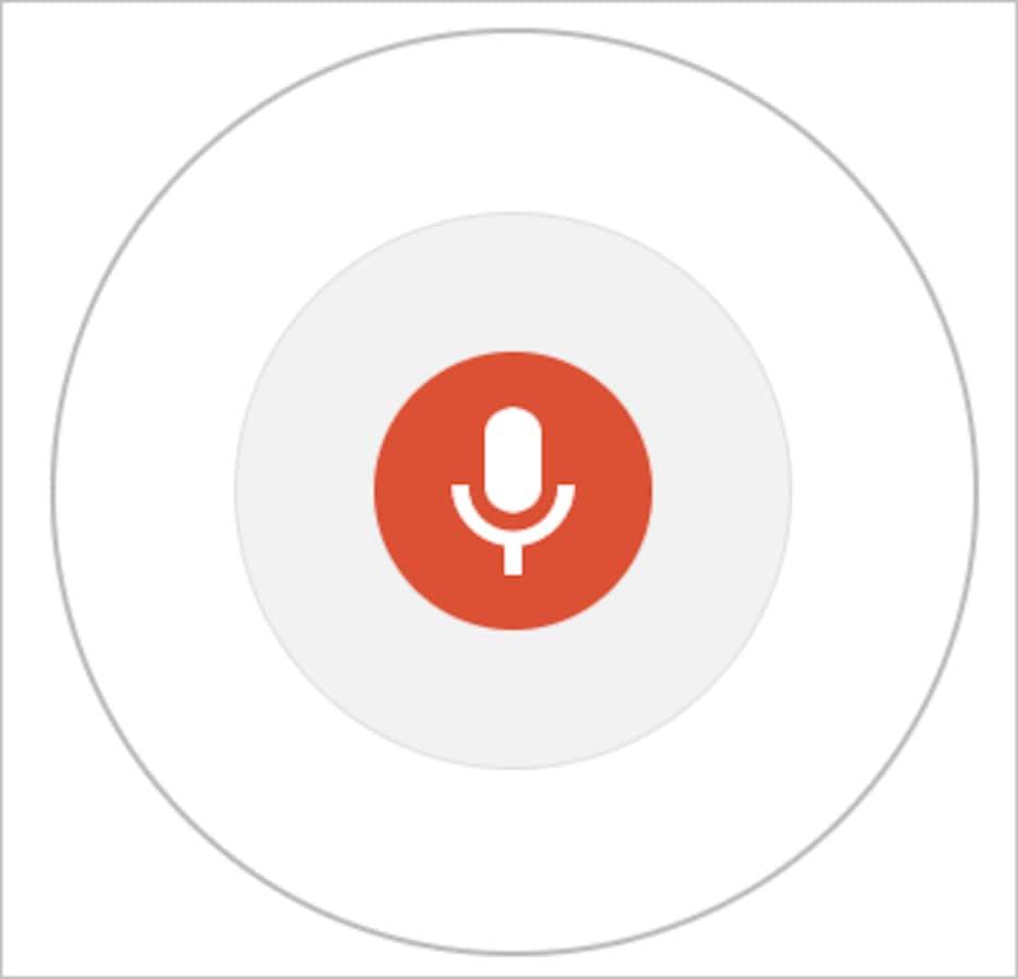 google ドキュメント pdf ワード 変換