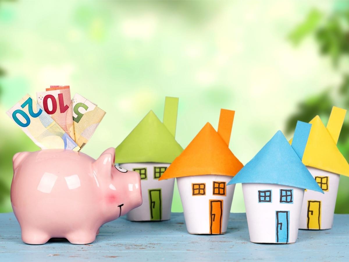 どうか 調べる に か は 世帯 非課税