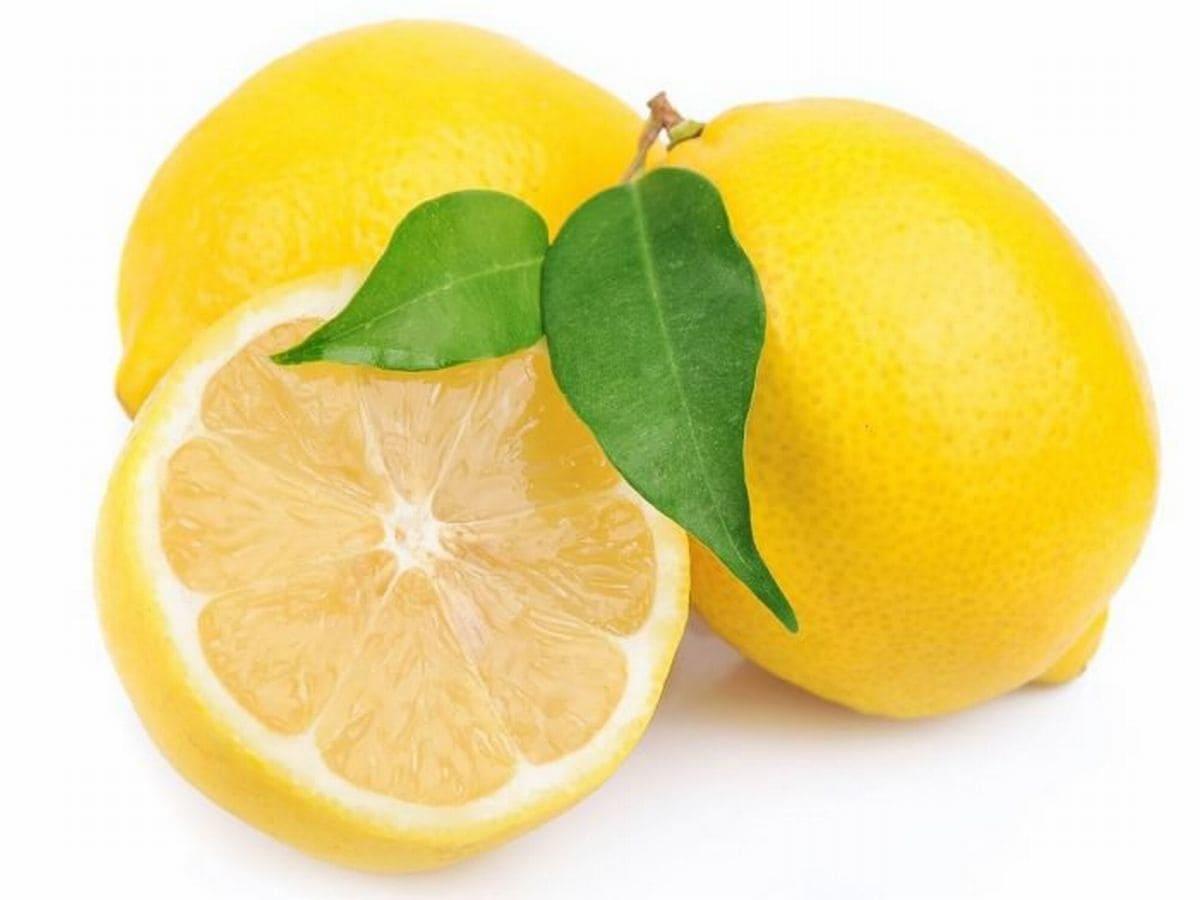 汁 効果 レモン 栄養士が解説!「レモン水」のダイエット・健康効果とは