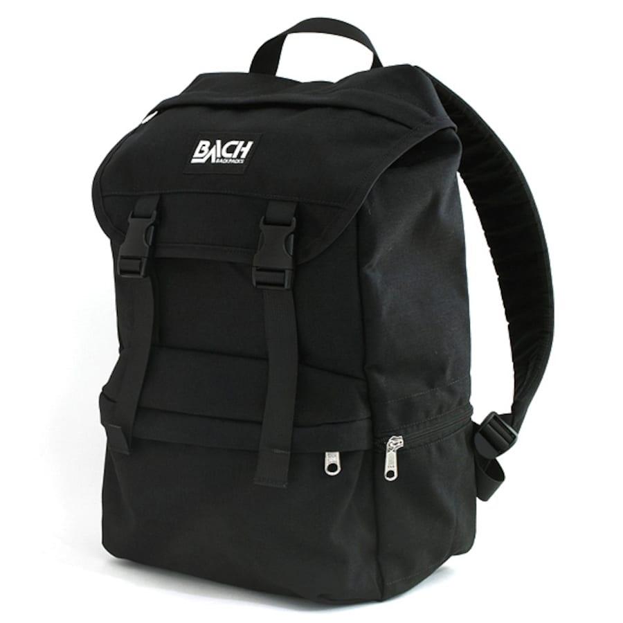 f70b13181116 人気上昇!BACH(バッハ)のリュックを徹底比較! [メンズバッグ・鞄] All About