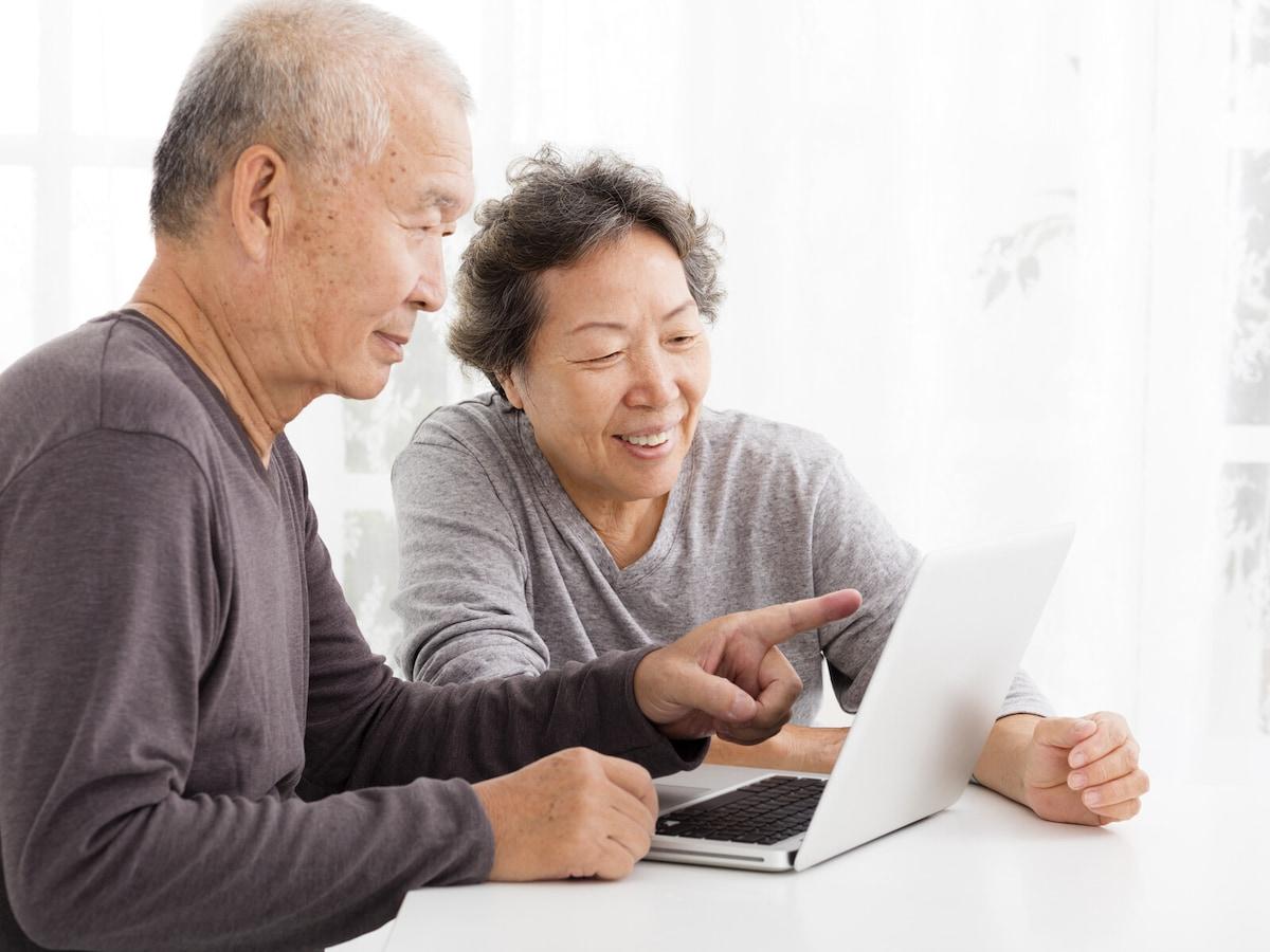 50代の約7割も準備をしていない! 介護費用はどれくらい必要?