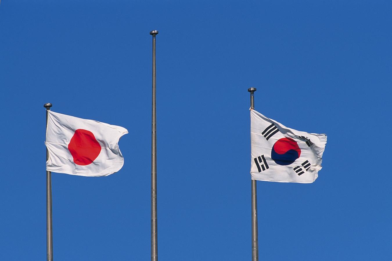 語 ヤッカン 韓国
