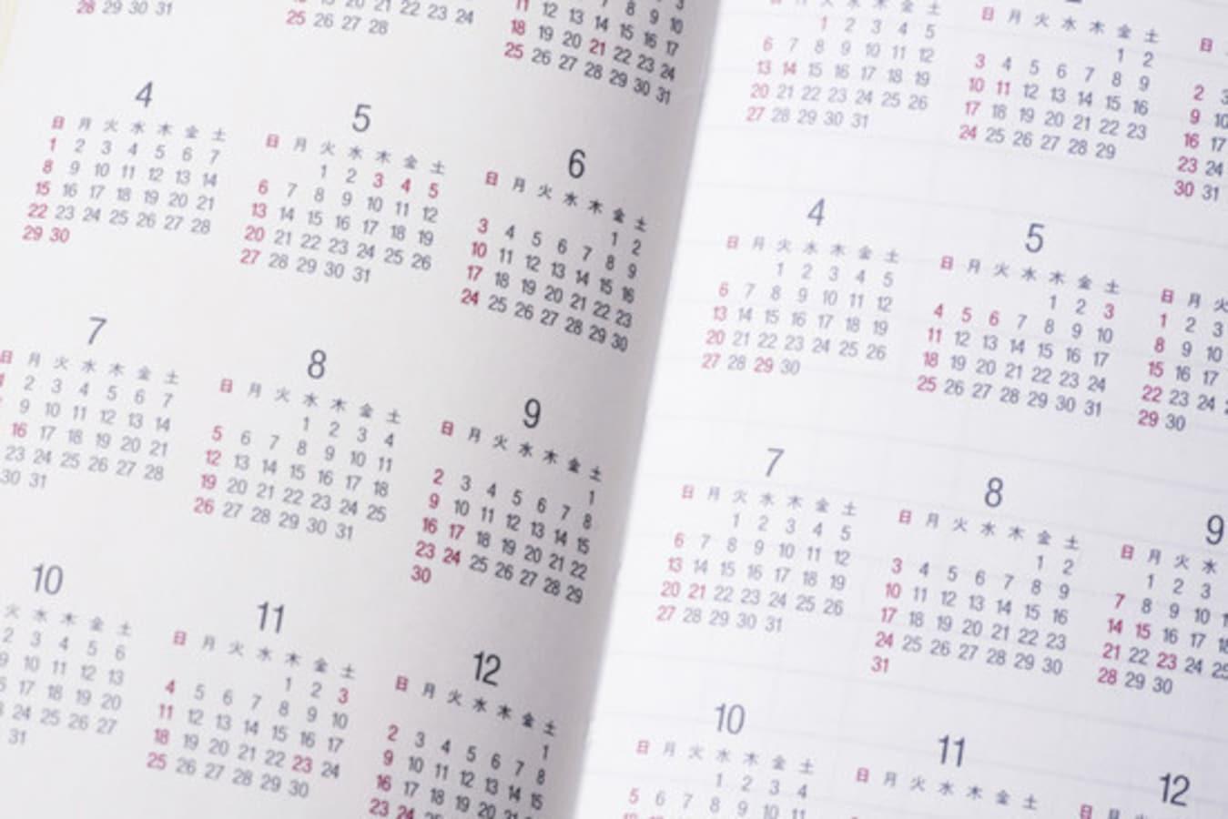 妊娠しているかどうかを知るには何日待つ必要がありますか?