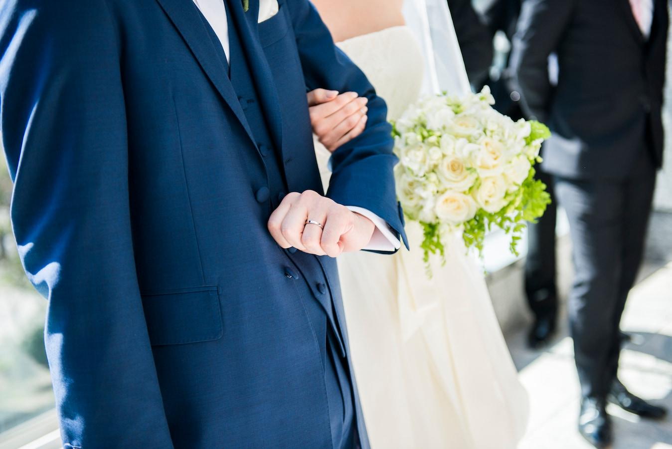 部下 の 結婚 式 ご 祝儀