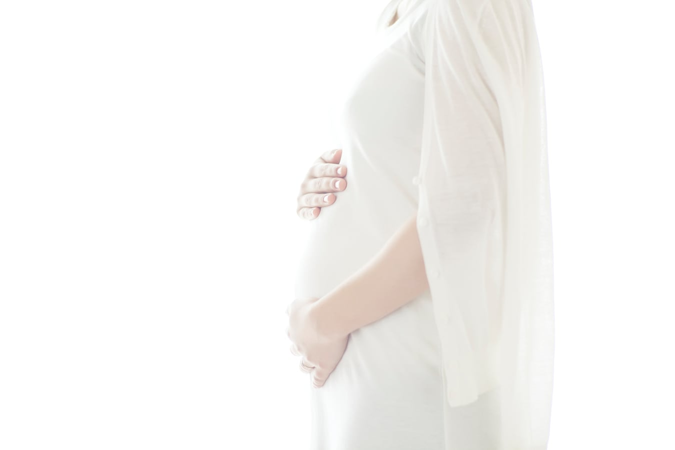 知恵袋 胎児 スープ