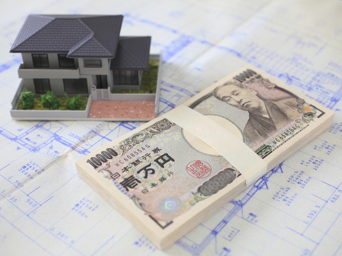 40歳以降で住宅ローンを組むなら、「ダブルフラット」という選択肢もある!