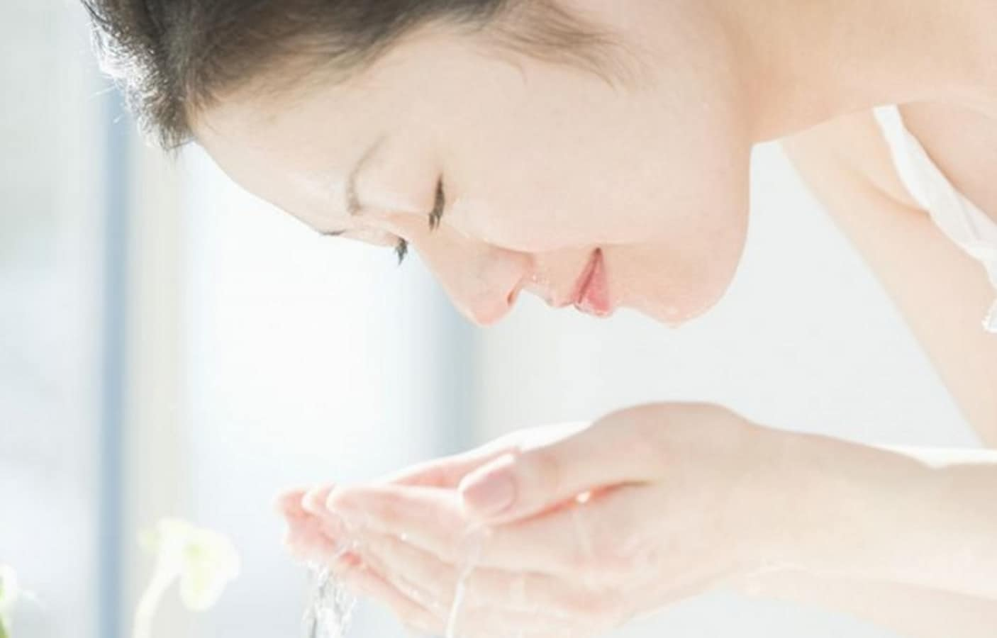 a beginner u0026 39 s guide to japanese skin care