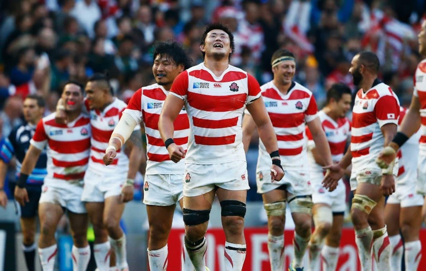 rugby wm 2019