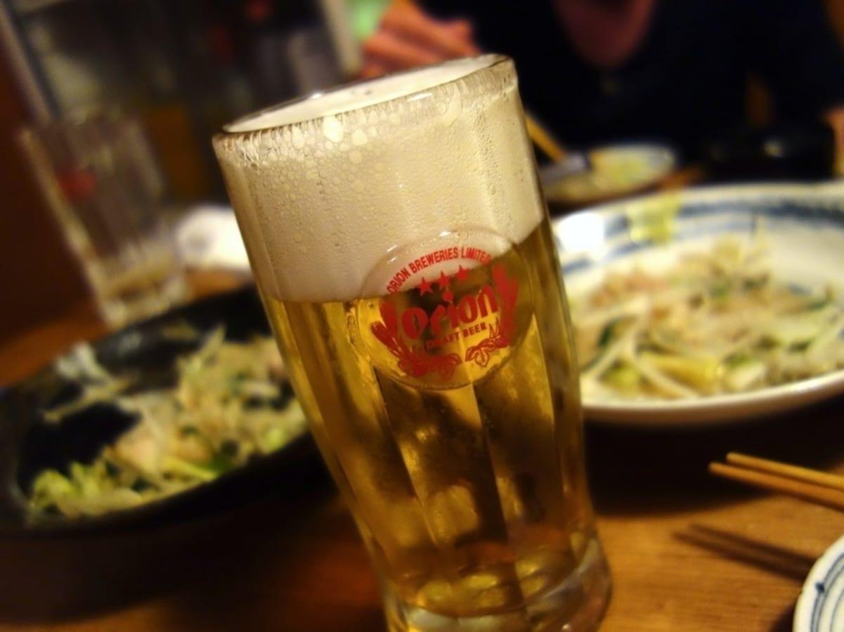 沖縄でオススメの居酒屋!地元民が通う那覇市内の飲み屋10軒|All About(オールアバウト)