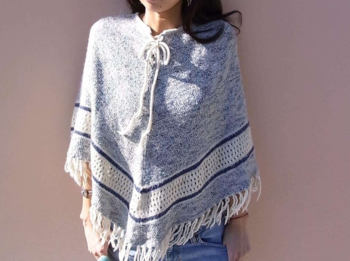 【日焼け&クーラー対策】秋まで使える!プチプラな羽織り物10 All About(オールアバウト)