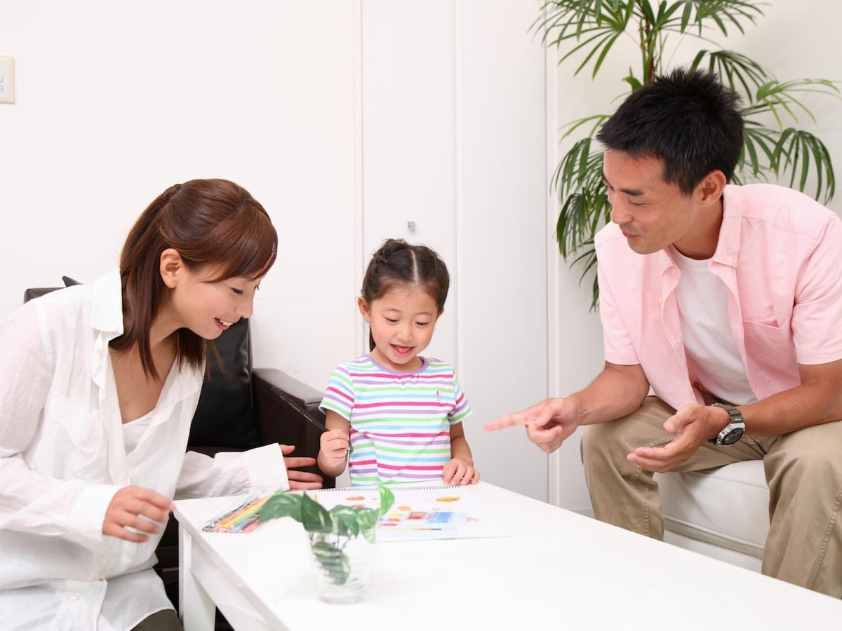 自覚しなきゃヤバい! 育った「家庭環境」が幸せな恋を妨げる
