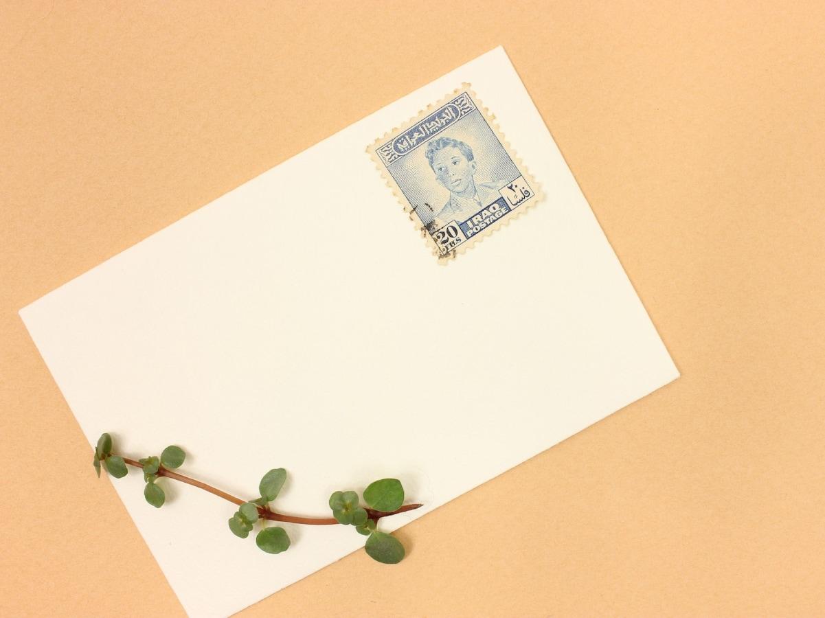 引っ越し/転居ハガキの無料テンプレート・文例・デザイン集|all about