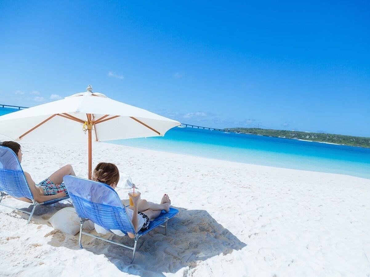 卒業旅行&学生旅行 国内の人気旅行先ランキング