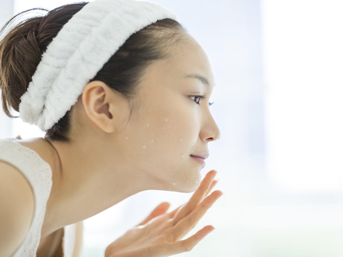 肌に優しいクレンジング10選!敏感肌さんの口コミ高評価はこれ!