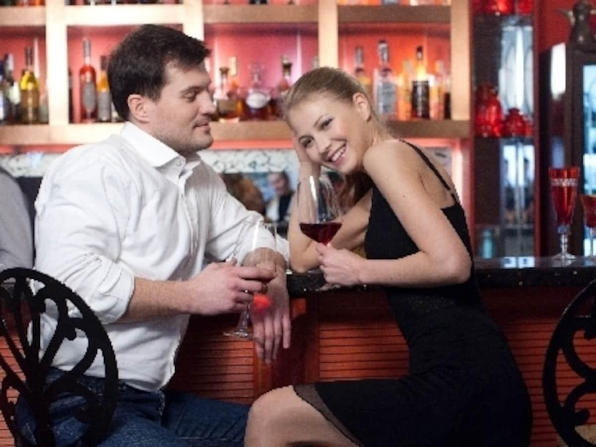 染み抜き ワイン ワインが衣類についたときの染み抜き方法5選!ポイントを押さえてきれいに落とそう