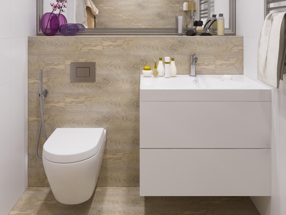 トイレをおしゃれに真似したくなるインテリアアイデアall About