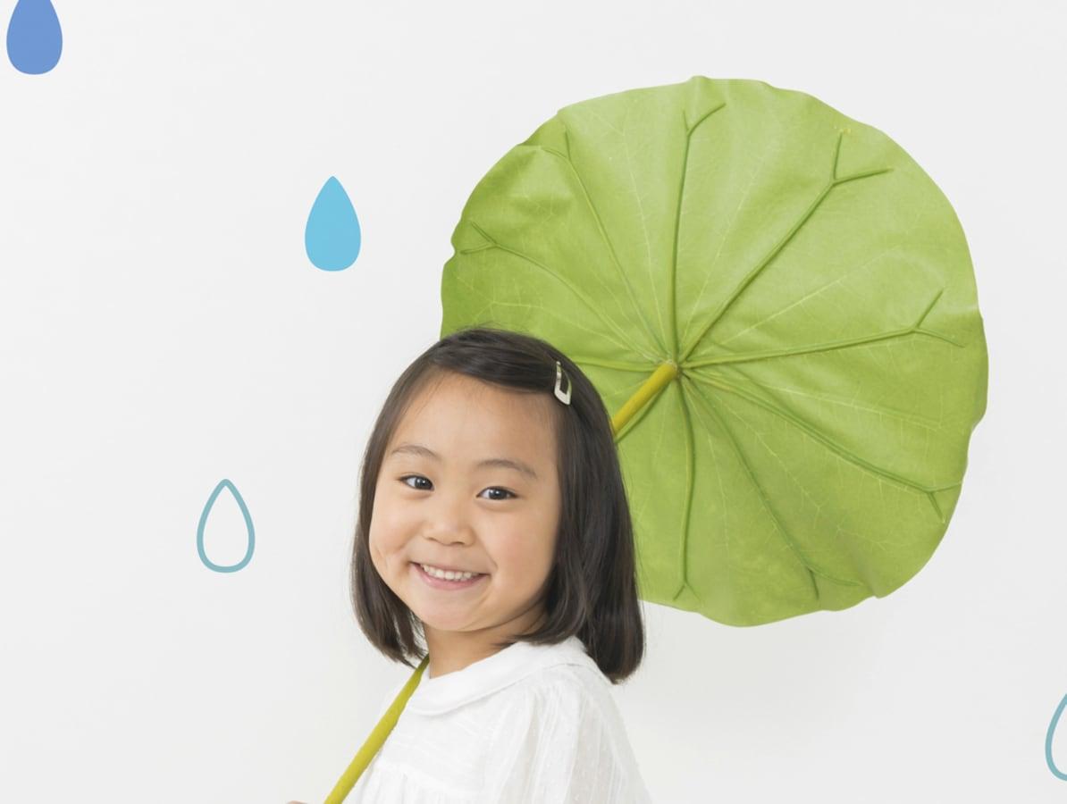 雨の日は家で脳育!頭を鍛える子供の遊び13選 All About(オールアバウト)