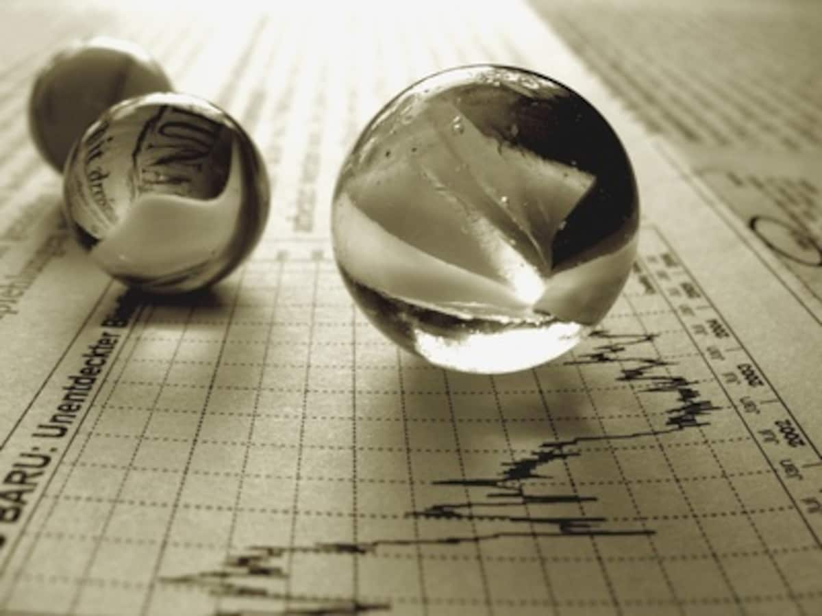 家計簿をつけなくても貯まる家計管理アイデア|All About(オールアバウト)