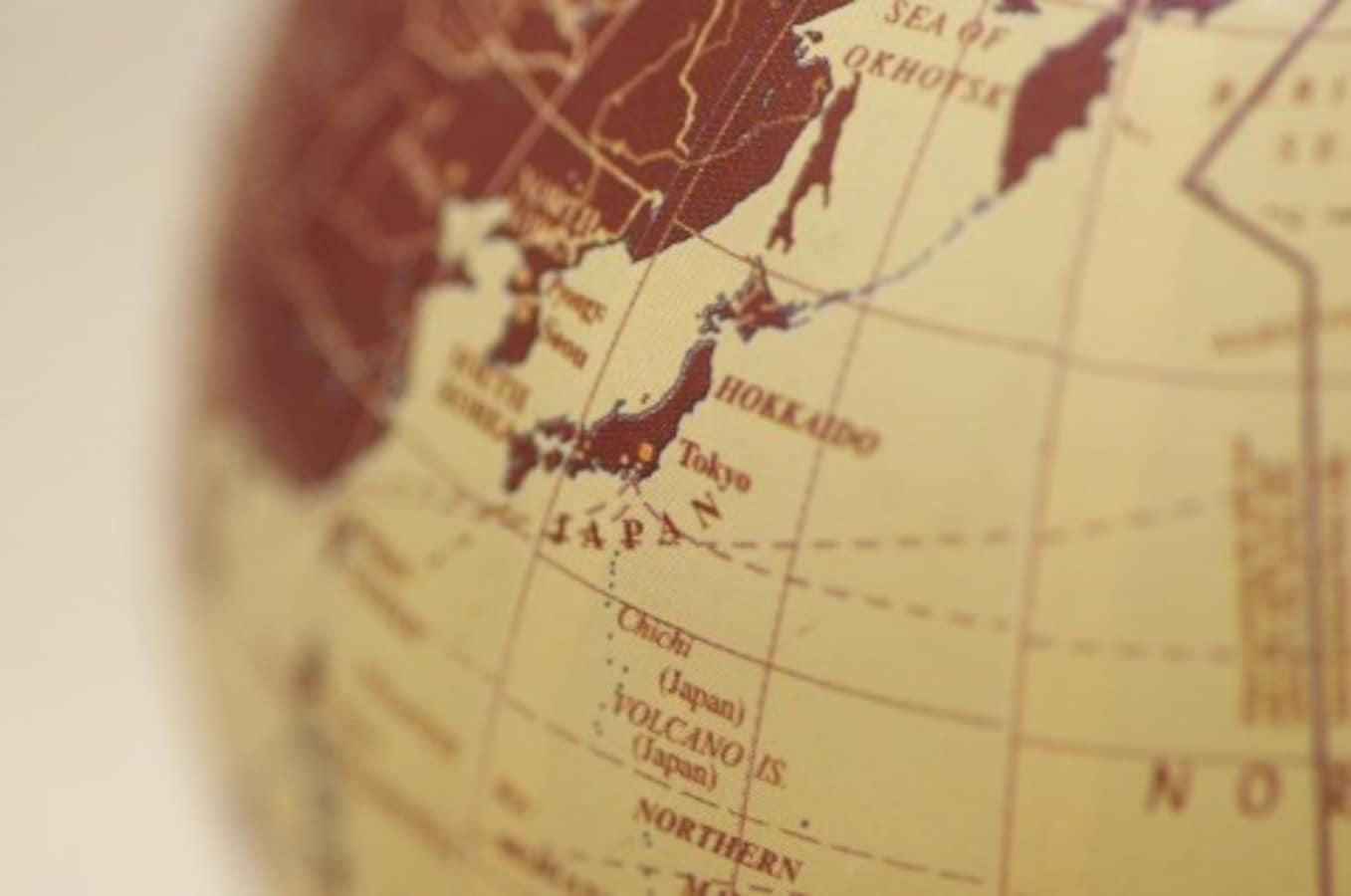 海外旅行を120%楽しむための時差ボケ予防法・克服法|All About(オールアバウト)