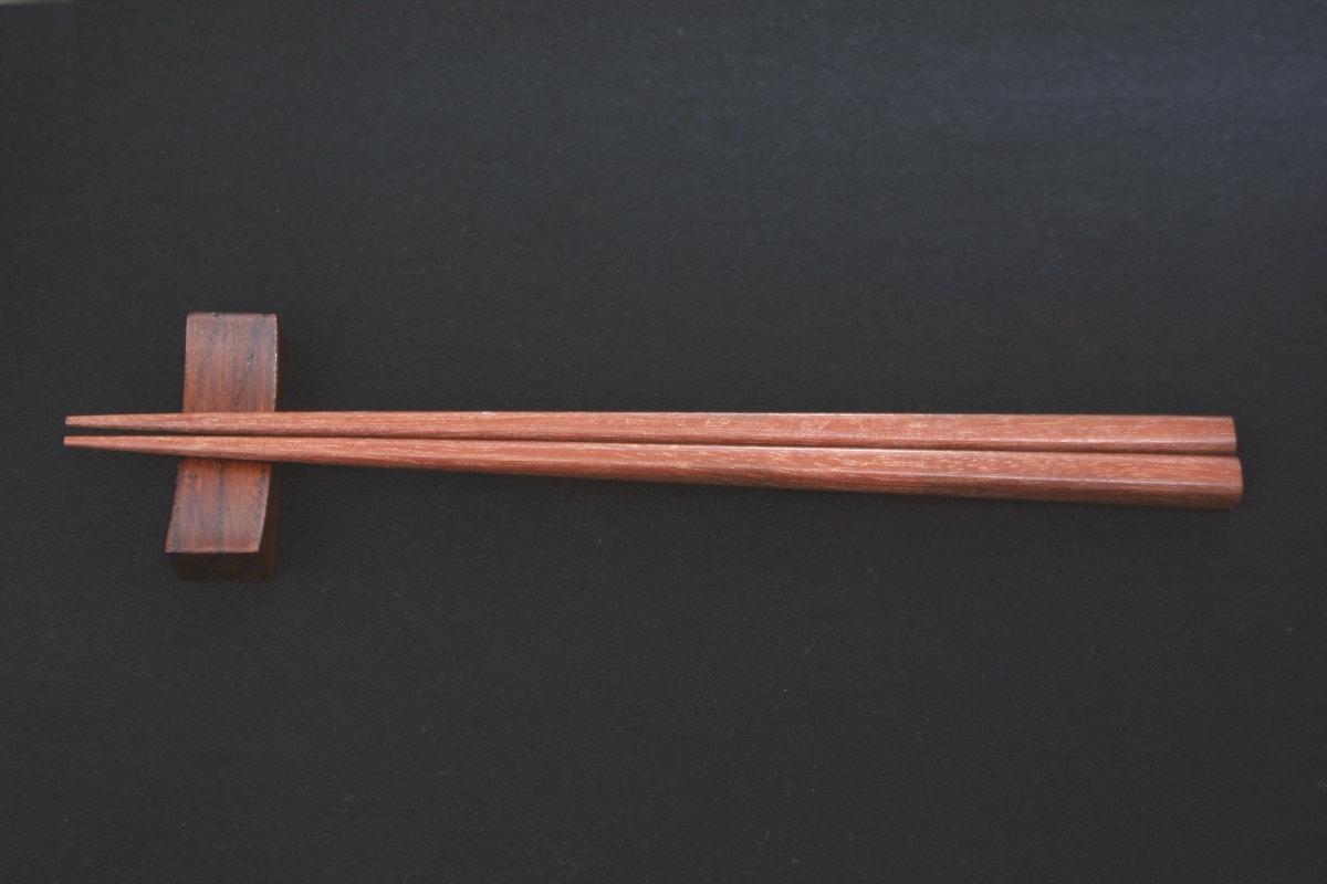 5. Edo Kibashi Chopsticks