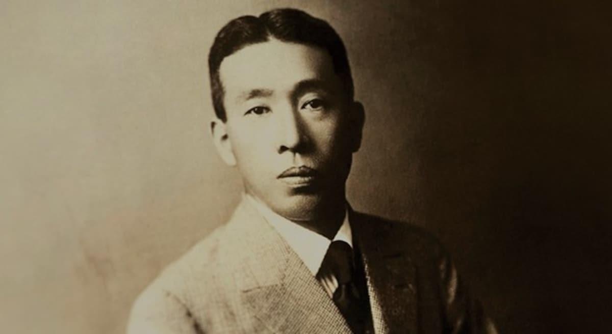 ■有關日本威士忌的歷史發展