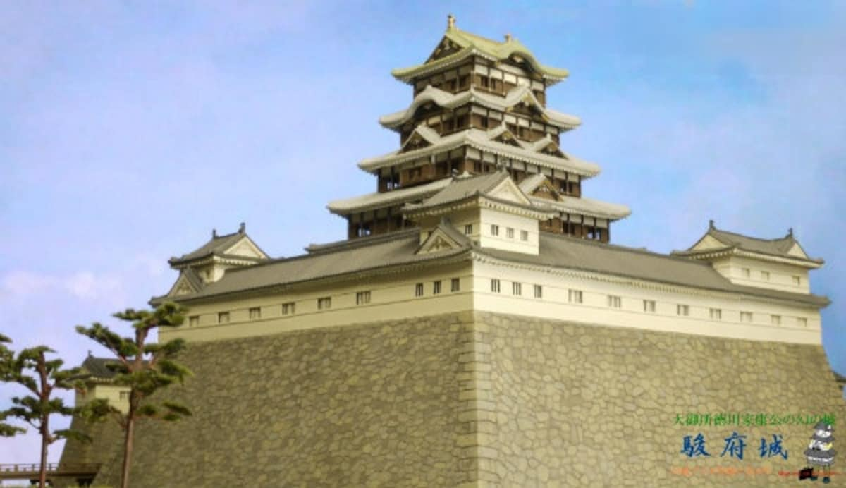7 Incredible Events At Japanese Castles All About Japan