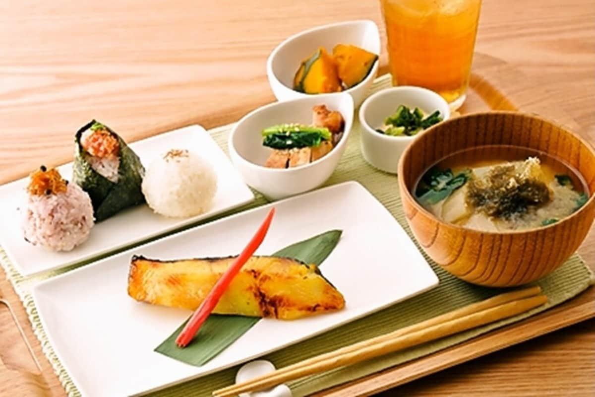 6. Rinato Kitchen (Daikanyama)