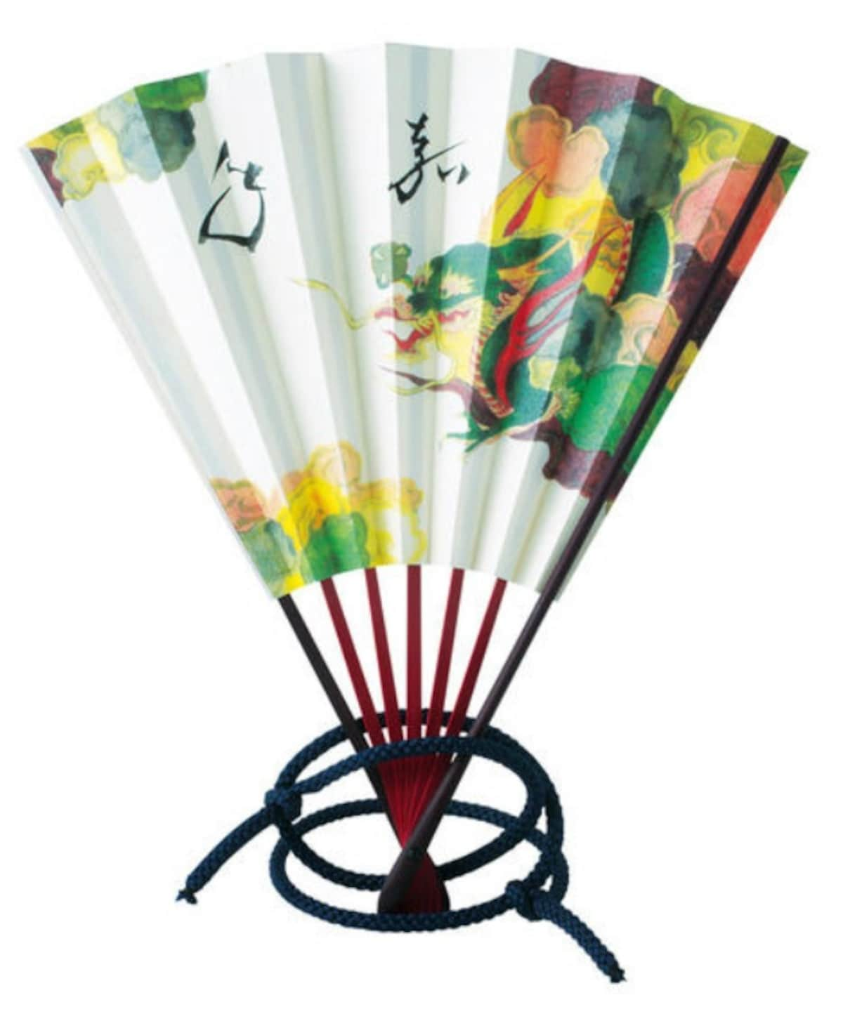 1. ซากาตะ บุนสึเกะ โชเท็น
