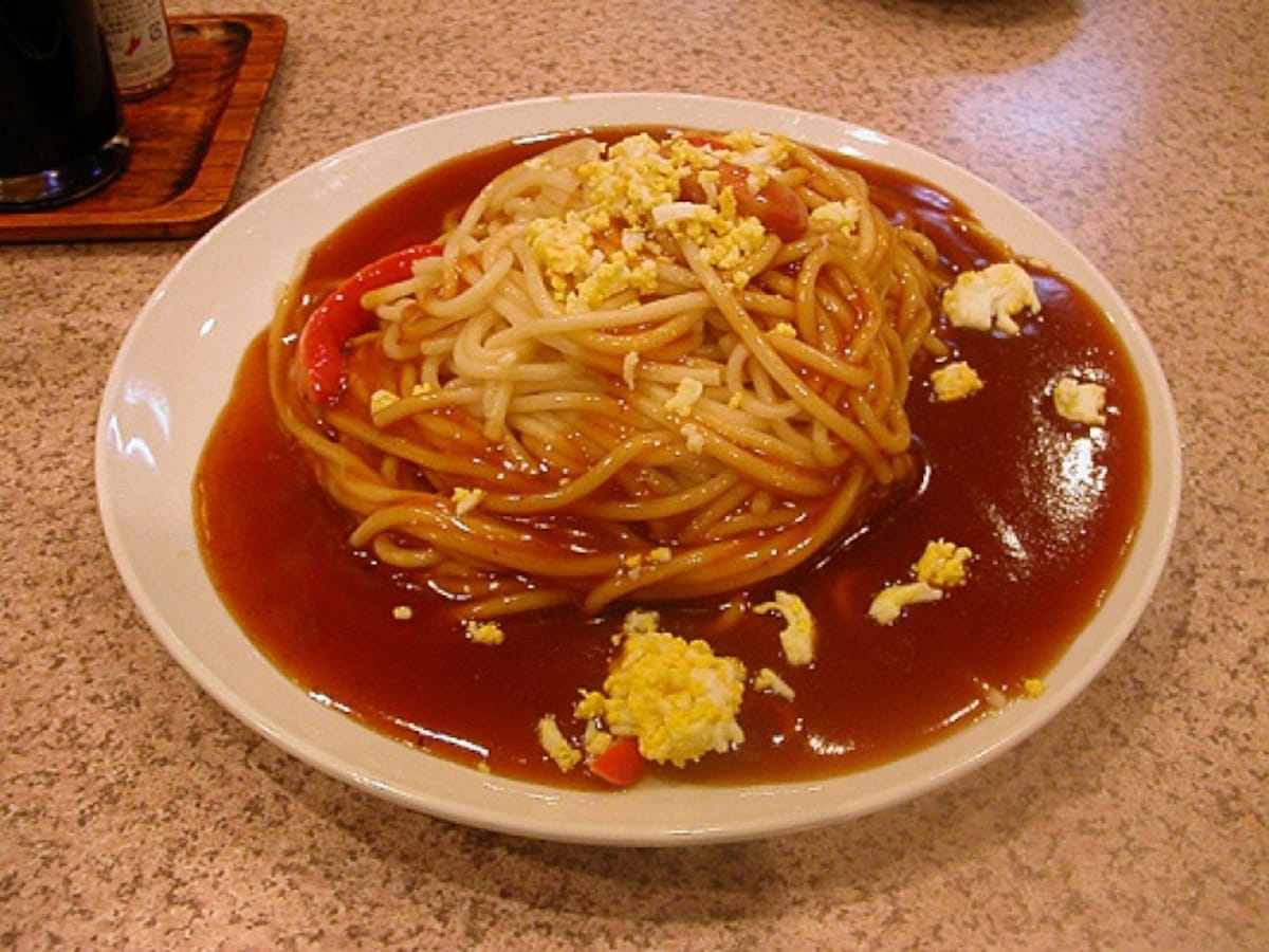12 Must-Try Foods in Nagoya | All About Japan