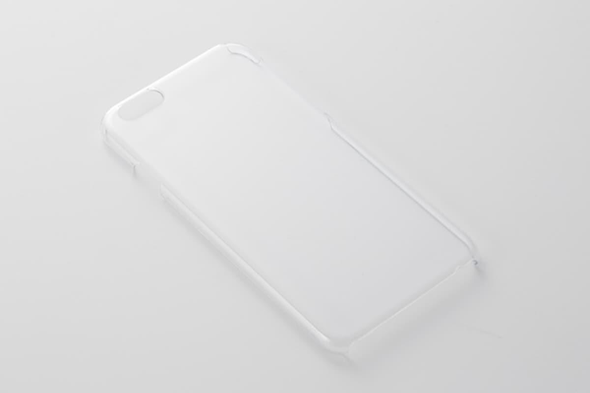 7. เคส iPhone 6