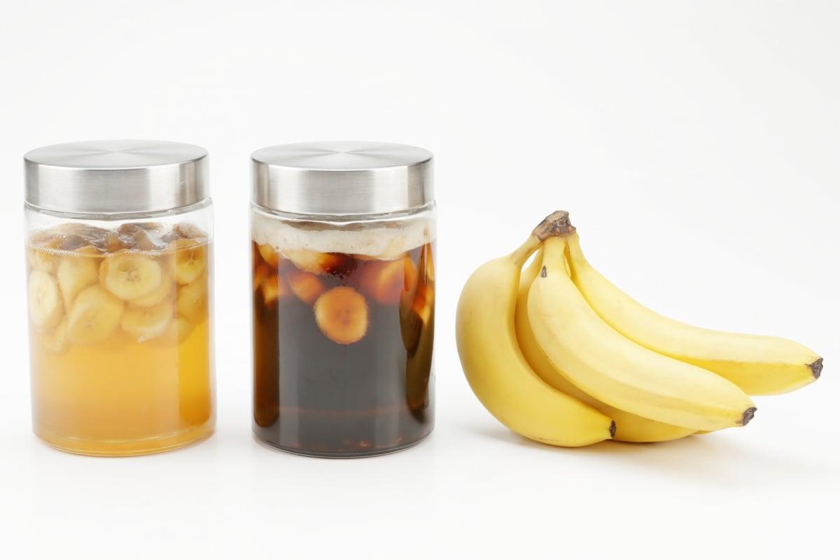 New Trend in Japan: Drinking Vinegar