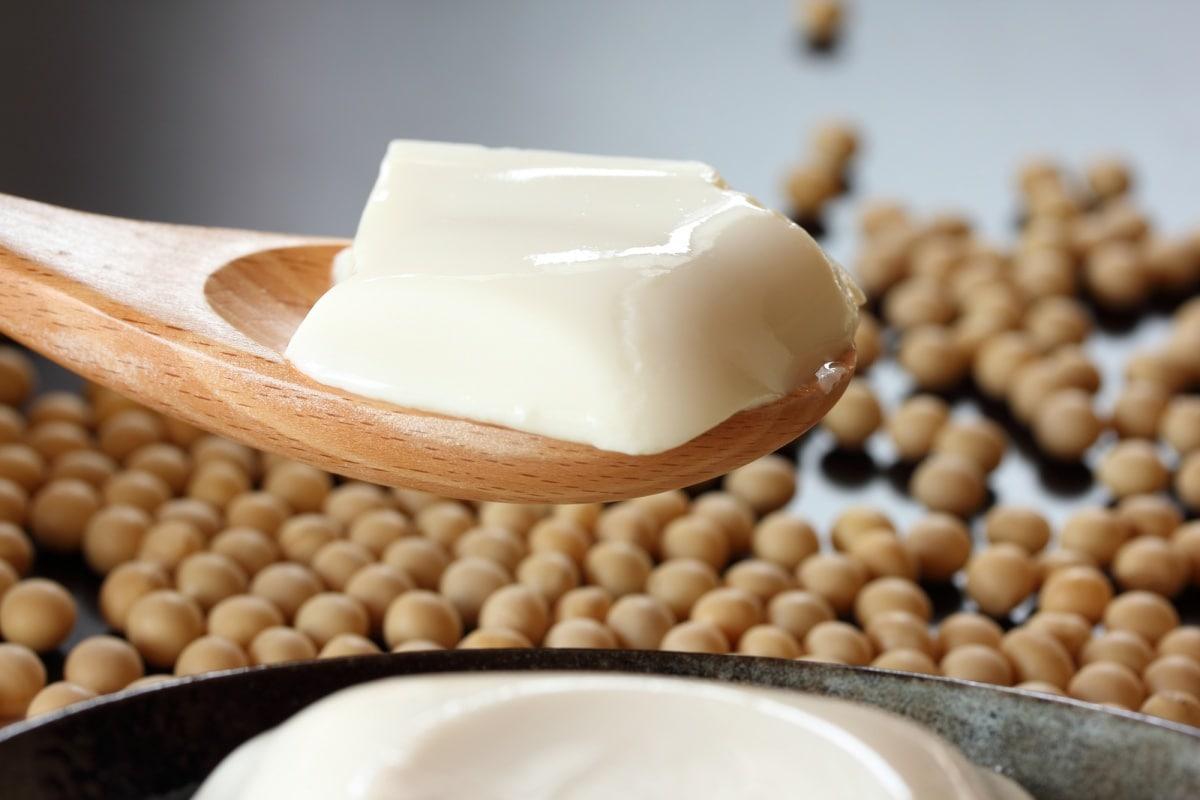 你真的了解豆腐?