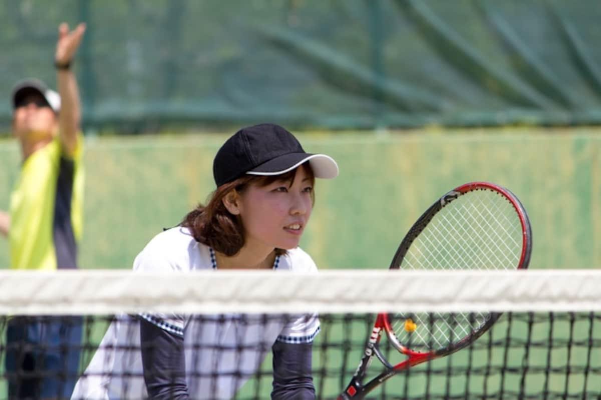 8 môn thể thao nổi tiếng nhất tại Nhật Bản