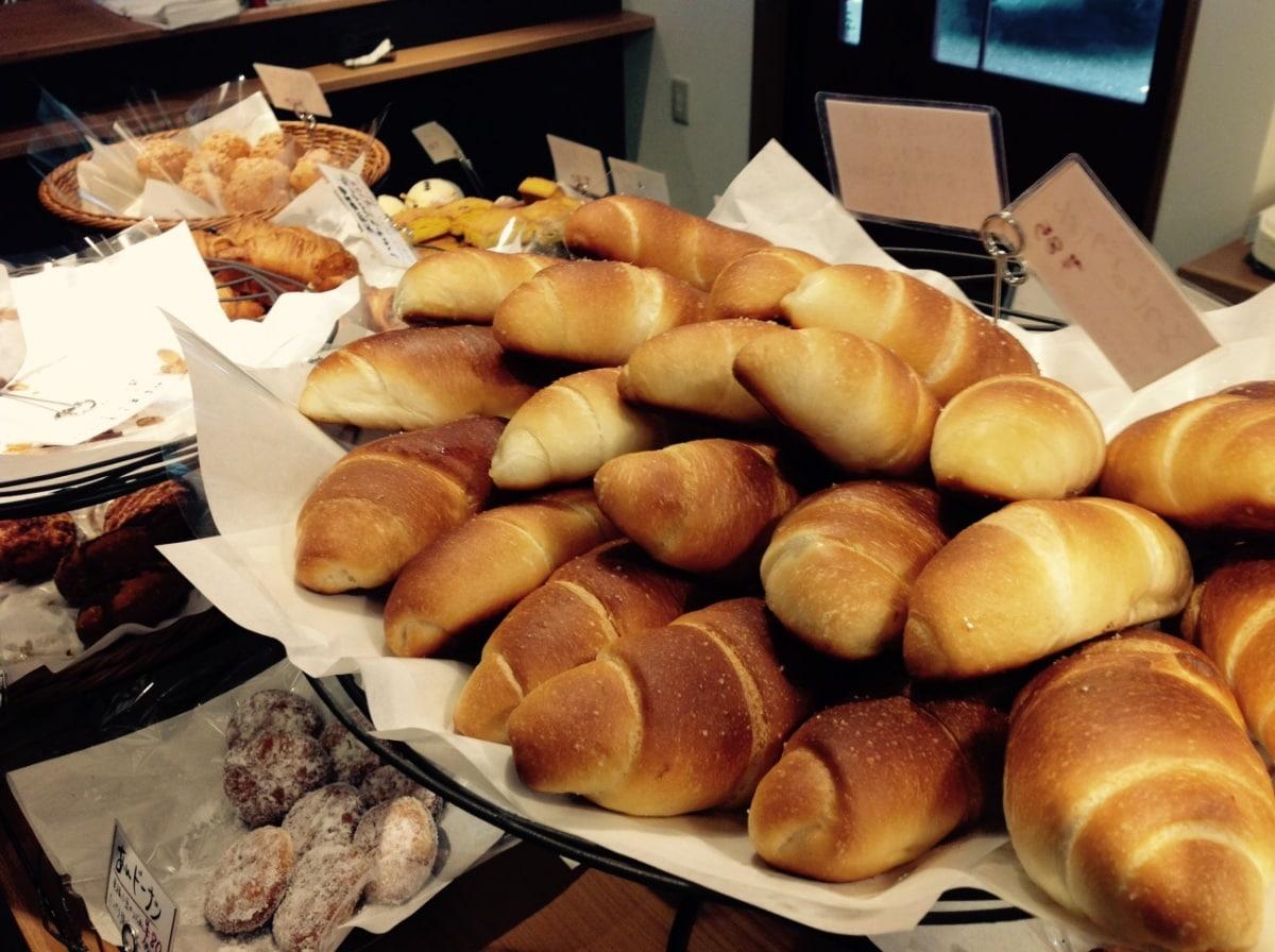 3 Must Visit Bakeries In Kanazawa