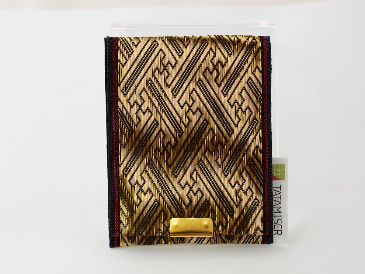 1. Tatami Wallet