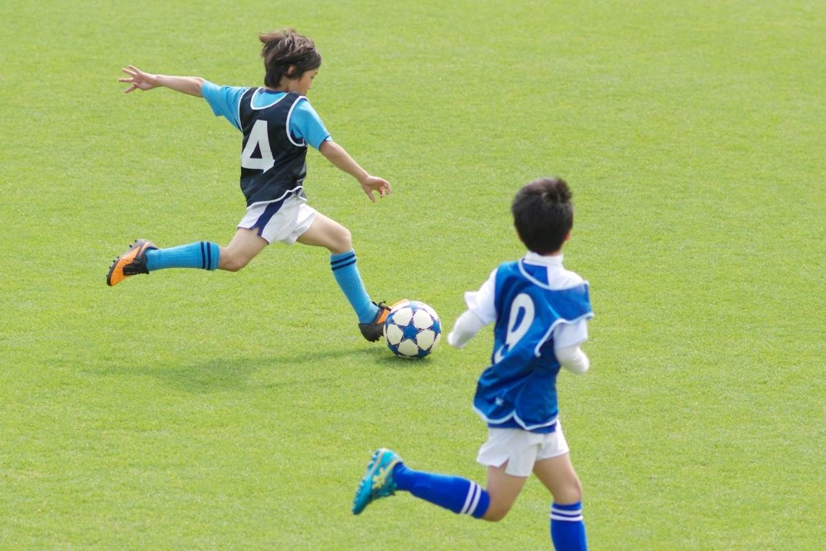 Hot japan sports guys