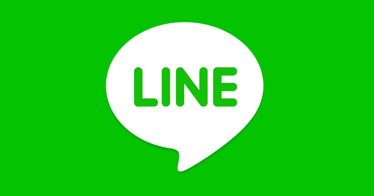 How-To: Apply for a Line Pay Card
