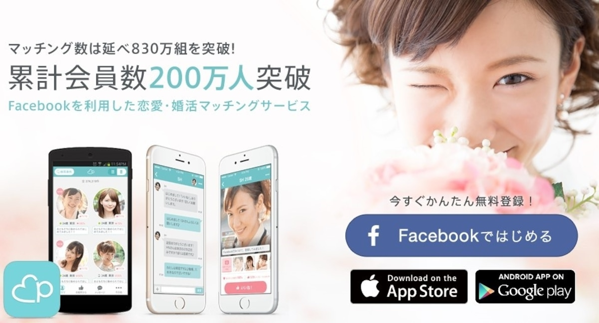 4 Highly Popular Dating Apps in Japan | All About Japan