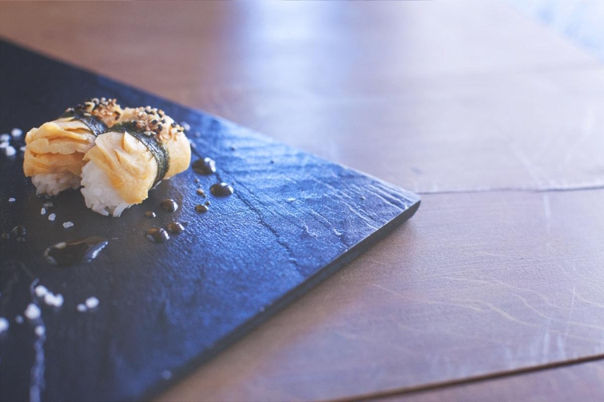 Good Diet is Linked to Japanese Longevity