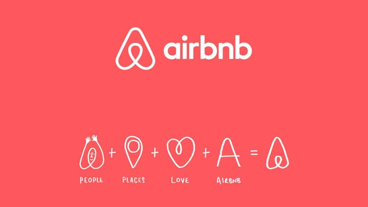 什麼是Airbnb?